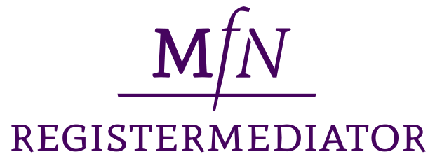 LOGO MfN Registermediator