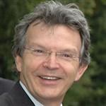 Peter van der Lugt